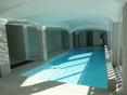 Sports and Entertainment Abrigo Da Montanha Hotel Rural & Spa