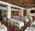 Restaurant Abrigo Da Montanha Hotel Rural & Spa