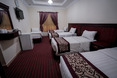 Price For Apartment Capacity 5 At Qasr Ajyad Alsad 2 Hotel
