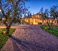 General view Astarte  Villas Istar Luxurious Private Villa