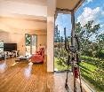 Room Astarte  Villas Istar Luxurious Private Villa