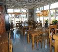 Restaurant Apartments Belveder