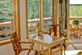 General view Twin Pines