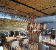 Restaurant Movich Buro 51