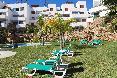 Pool Resort De Nerja