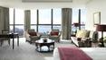 Price For Junior Suite Standard At Bab Al Qasr Hotel By Millennium