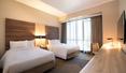 Room Atton Concepcion