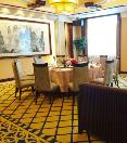 Restaurant Beijing Yulong International Hotel