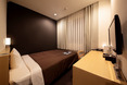 Room Hotel Asia Center Of Japan