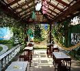 Restaurant Pousada Casa Da Praia