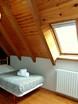 Room Petite Verneda