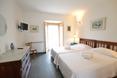 Room Casa Das Rendufas