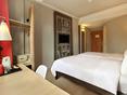 Room Ibis Bali Legian Street