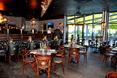 Restaurant Quality Hotel Belfort Centre