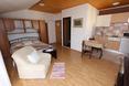 Room Apartment Matosevic