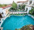 Pool Vila Pontica -mamaia Nord