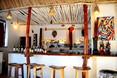 Bar Sahari Zanzibar