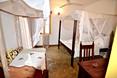 Price For Triple Garden View At Sahari Zanzibar