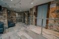 Lobby Qasr Al Riyadh Hotel Apartments