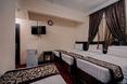 Price For Quadruple Standard At Qasr Al Riyadh Hotel Apartments