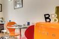 Restaurant Bon Ton Suites