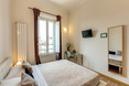 Room Bon Ton Suites