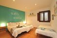 Price For Apartment Capacity 6 Two Bedrooms At Casa De La Alberca