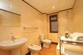 Price For Apartment Capacity 7 Two Bedrooms At Casa De La Alberca