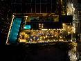 Bar Hoi An Silk Marina Resort & Spa
