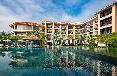 Pool Hoi An Silk Marina Resort & Spa