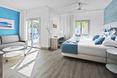 Price For Junior Suite Comfort At Elba Premium Suites