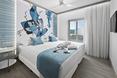 Price For Junior Suite Standard At Elba Premium Suites