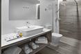 Price For Suite Capacity 1 At Elba Premium Suites