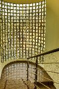Lobby Sunlodge Hotel