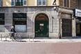 General view Hemeras Boutique House Unione I