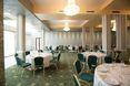 Restaurant Hotel Romanita