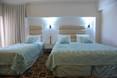 Room Hotel Romanita