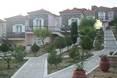 General view Eleftheria\'s
