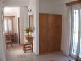 Room Eleftheria\'s