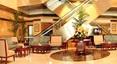 Lobby Makarem Al Bait Hotel