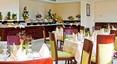 Restaurant Makarem Umm Alqura Hotel
