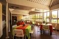Restaurant Apart Hotel Avenida