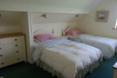 Room Cankella Farmhouse