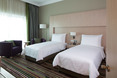 Price For Double Club At Dusitd2 Kenz Hotel