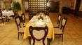 Restaurant Manazel Al Ain Grand Hotel
