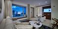 Room Elma Arts Complex Luxury Hotel