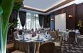 Conferences V E Hotel & Residence