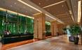 Lobby V E Hotel & Residence