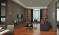 Room V E Hotel & Residence
