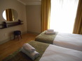 Price For Suite King Bed Two Bedrooms At Keten Suites Taksim